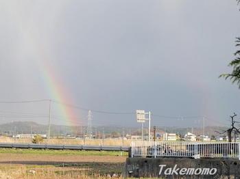 二重虹.jpg