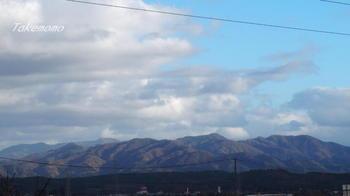 11月の山の様子.jpg