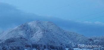 高岳山.jpg